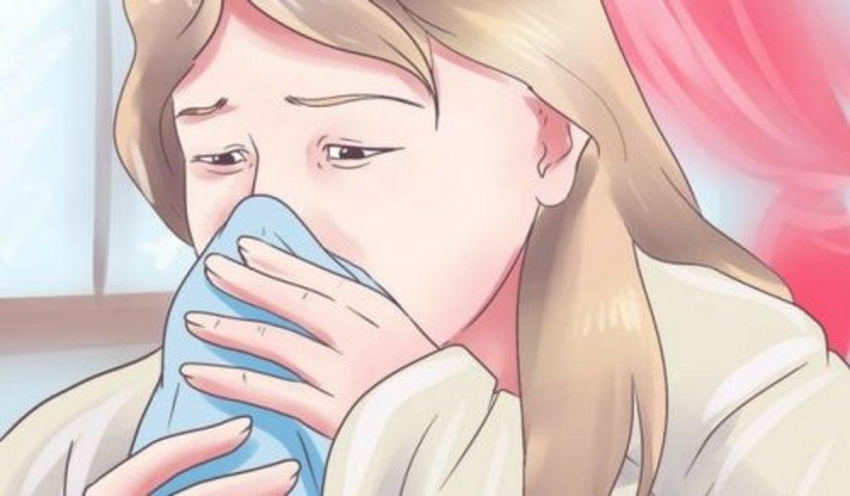 Allergia Rimedi Della Nonna 8 rimedi naturali per le allergie stagionali - vivere più sani
