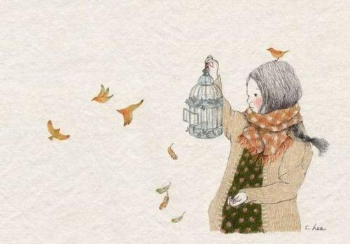 5 consigli per imparare ad amare senza soffrire