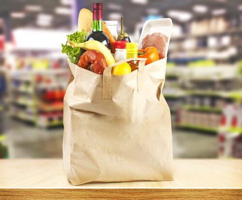mangiare meno carboidrati