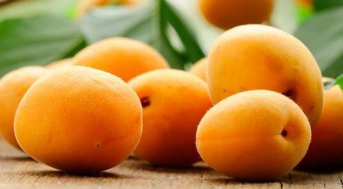 Frutti ricchi di potassio: i 10 migliori