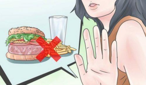 Qual è il segreto per bruciare meglio i grassi?