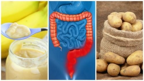 Colite: 6 rimedi naturali per combatterla