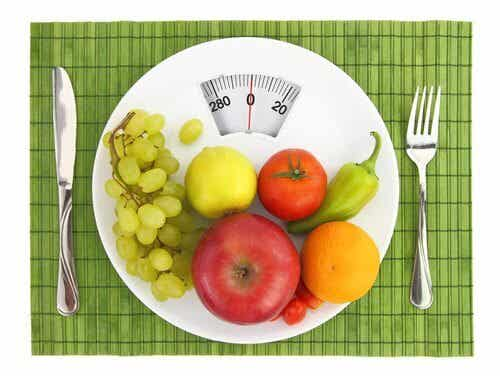 6 piatti ideali da consumare a cena per non ingrassare
