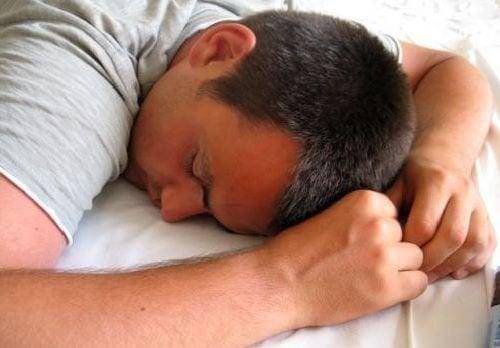 9 sintomi della fatica cronica
