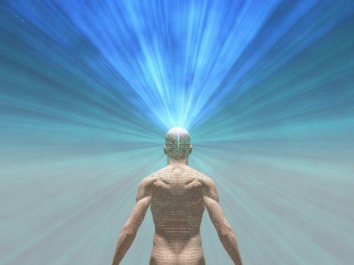 Liberare la mente: 13 strategie per gestire il proprio mondo emotivo