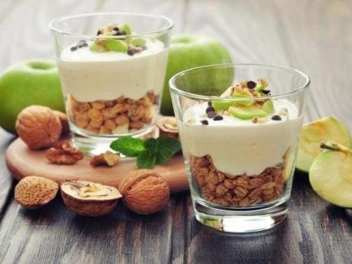 6 consigli per ridurre i trigliceridi a colazione