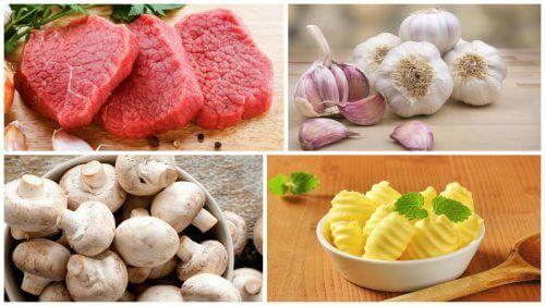 7 alimenti da non scaldare nel forno a microonde