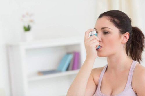 Asma allergica: un problema che ha soluzione