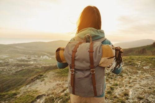avventure e luoghi