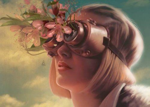 Il potere dell'attrazione: 5 trucchi psicologici