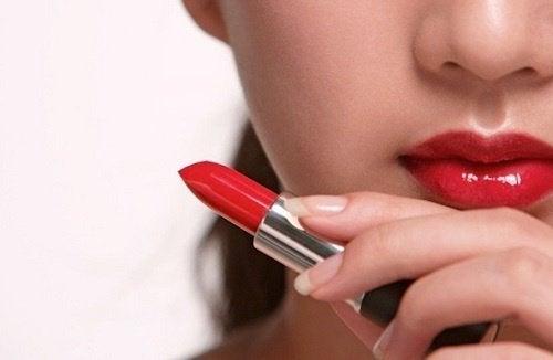 I prodotti di bellezza che bisogna smettere di usare