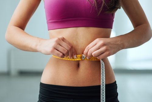Dimagrire senza avere fame grazie a 9 consigli