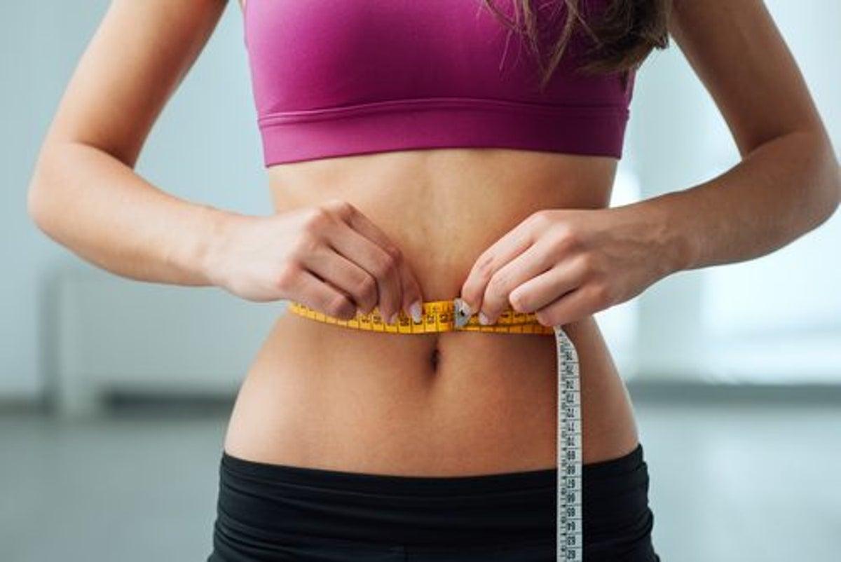 quanto peso posso perdere mangiando pompelmon