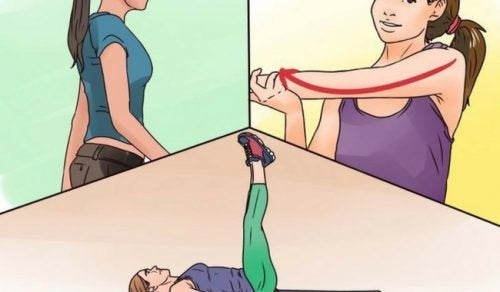 Consigli per una maggiore flessibilità muscolare