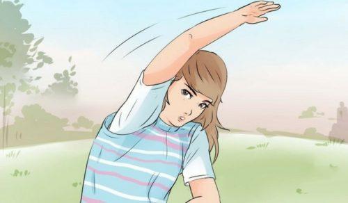 8 fantastici esercizi per aumentare la forza muscolare
