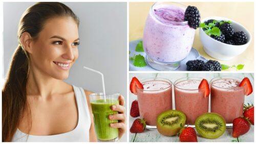 Dieta Settimanale Per Gastrite : Alimentazione nuoto corretta alimentazione per il nuoto