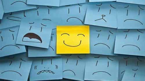 5 strategie per vedere sempre il lato positivo delle cose