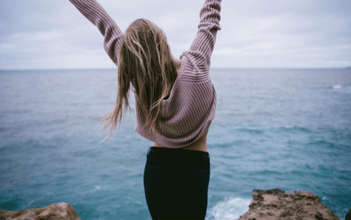 7 semplici abitudini per accelerare il metabolismo ogni mattina