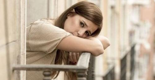 Le 4 fasi della vita e le loro crisi, come affrontarle?