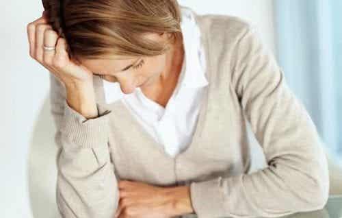 Sclerosi multipla: 14 campanelli d'allarme da conoscere
