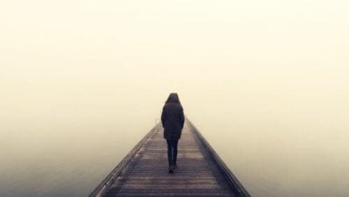 Isolamento cosciente: cosa abbiamo bisogno di risolvere?