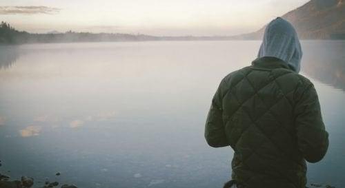 Isolamento cosciente