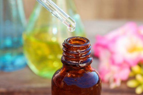 Di quale olio idratante ha bisogno ogni tipo di pelle?