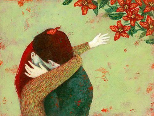 Come capire se è l'amore della propria vita?