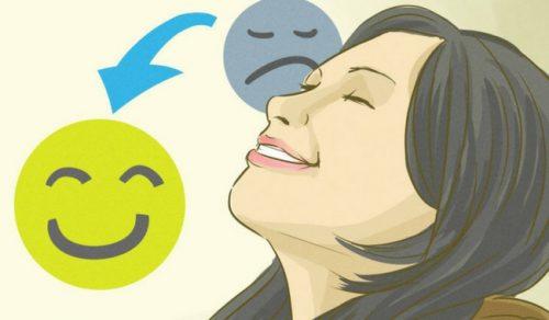 Sintomi della menopausa: alleviarli grazie a 9 rimedi