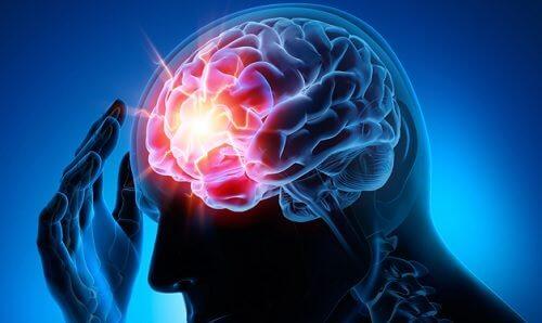 7 consigli per prevenire un aneurisma