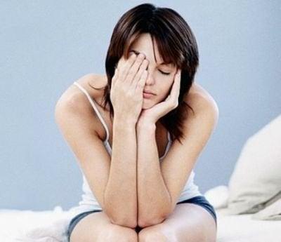 PH acido del corpo: come ridurlo e perché