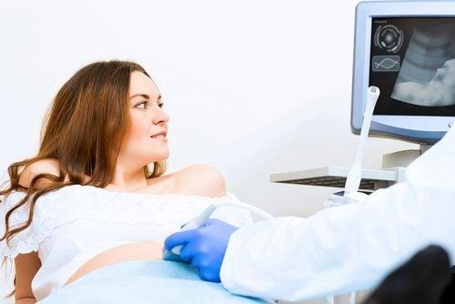 Scoprite il sesso del bambino con i seguenti metodi