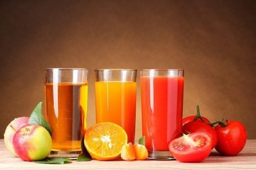 Disintossicare il corpo con questi 5 rimedi naturali