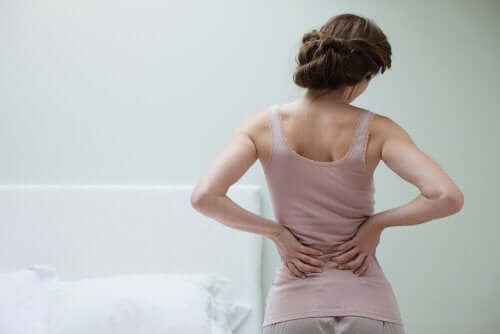 Trattamento della fibromialgia