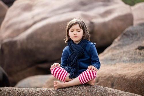 Mindfulness per bambini e adolescenti, è efficace?