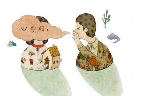 Micro-aggressioni: acerrime nemiche dei rapporti di coppia