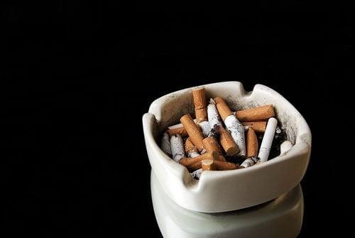 5 abitudini che mettono a rischio la nostra salute
