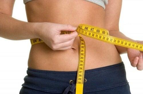 Perdere peso in fretta: i 5 errori più comuni