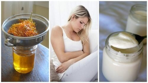 Alleviare i sintomi della vaginosi batterica con 6 rimedi naturali