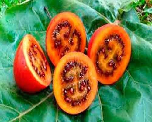 Frutta e verdura, varietà meno conosciute