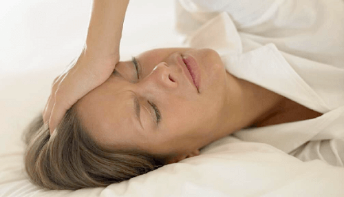 Inusuali fattori mal di testa