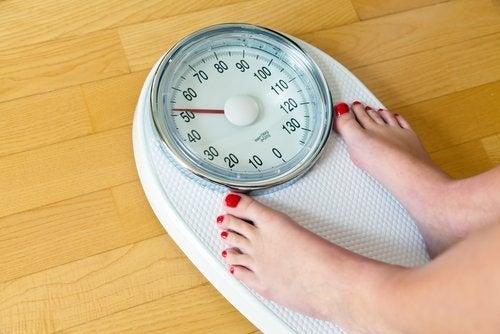Combinazioni di alimenti per perdere peso