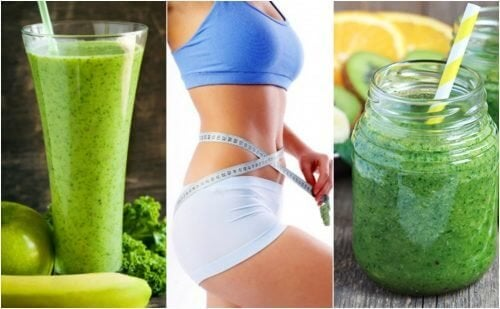 bevanda per perdere peso in forma e attivare
