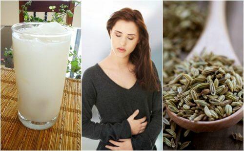 Gastrite nervosa: 5 modi per combatterla