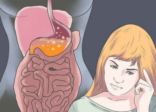 Gastrite? Ecco i migliori rimedi naturali