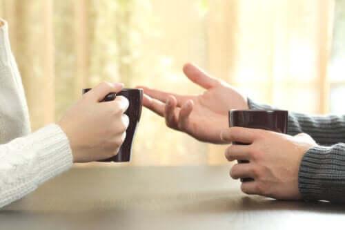 L'arte di non perdere la calma durante una discussione: 5 strategie per riuscirci