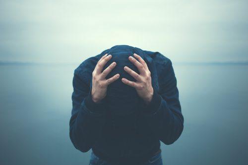 Disturbo d'ansia generalizzato: di cosa si tratta?