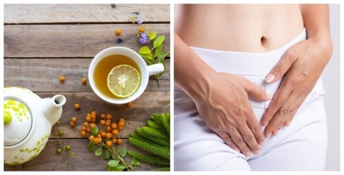 Ridurre le perdite vaginali eccessive: 5 rimedi naturali