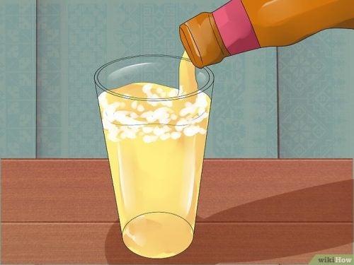 Usi domestici della birra: come usarla in casa?
