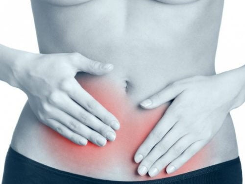 Flora intestinale danneggiata: 12 sintomi